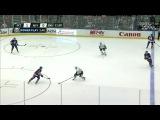 NHL_(2013_02_05) Нью-Йорк Айлендерс - Питтсбург Пингвинс