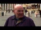 Самый честный и позитивный человек в Римо-католической церкви!
