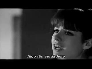 Gigliola Cinquetti - Dio, Come Ti Amo (����, ��� � ���� �����)