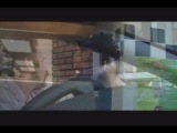 Двойная порция (2004) Фильм-эксперимент про вред фастфуда.