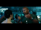 G.I. Joe: Бросок кобры 2 (2013) ТВ-ролик №3